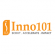 WordPress Developer - Alexandria at inno101