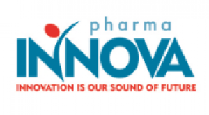 innova medical services  Logo