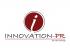 Senior Media Relation Specialist at innovation pr