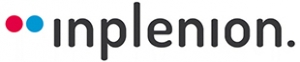 Inplenion Consulting Logo