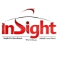 Jobs and Careers at insight Saudi Arabia