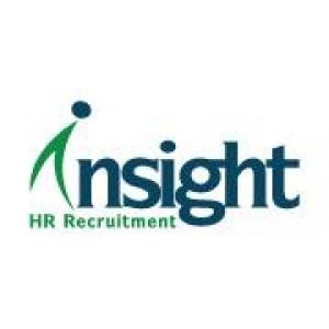 Insight Consultancy Logo