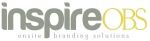 InspireOBS Logo