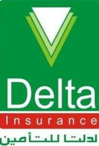 Delta Life Assurance  Logo