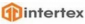 Sr. Accountant at intertex