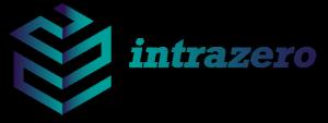 intrazero Logo