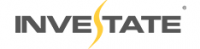 Jobs and Careers at investate Egypt
