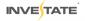 Sales Consultant - Real Estate Brokerage