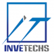 Jobs and Careers at invetechs Egypt