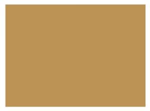 iproperties Logo