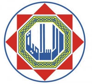 Islamia Paper Logo