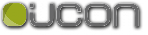 iucon Egypt Logo