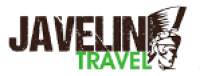 Jobs and Careers at javelin Travel Egypt