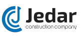 Jobs and Careers at jedar Construction Company Egypt