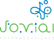 Jobs and Careers at Jovial Pharmaceutical Egypt