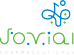 Medical Representative - Cairo at Jovial Pharmaceutical