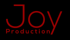 Jobs and Careers at joy production Egypt