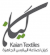 Sales Associate at kaian textiles