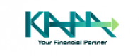 Jobs and Careers at kam egypt Egypt