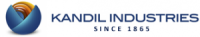 Jobs and Careers at Kandil Industries Egypt