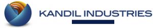 Kandil Industries Logo