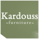 Jobs and Careers at kardouss Furniture Egypt