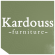 Design Engineer at kardouss Furniture