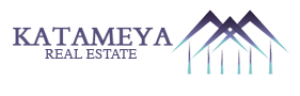 Katameya Real Estate Logo