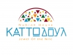 Jobs and Careers at katodool Egypt