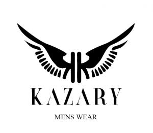 kazary Logo