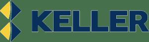 kellerme Logo