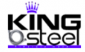 Copper Production Engineer at king steel