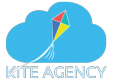 Jobs and Careers at Kite Agency Egypt