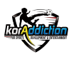Jobs and Careers at korAddiction Sports Development & Entertainment Egypt