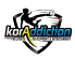 Sales And Marketing Manager at korAddiction Sports Development & Entertainment