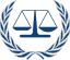 Legal Associate at kortam & El-Naggar law firm