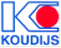 Technical Support Manager - Fish Feed at koudijs & kapo feed