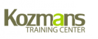 Jobs and Careers at kozmans Egypt