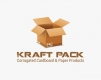 Jobs and Careers at kraft pack Egypt