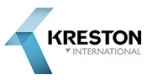 Jobs and Careers at Kreston Egypt