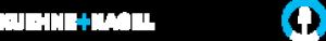 kuehne-Nagel Logo