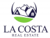 Real Estate Indoor Sales at La Costa Real Estate