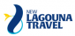 Office Manager / Personal Assistant at lagouna travel