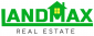 Real Estate Sales Representative at LandMax Real Estate