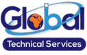 Jobs and Careers at Global Technical Services Egypt