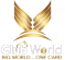 Telesales Representative at libra club world