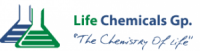 Jobs and Careers at Life Chemicals Group Egypt