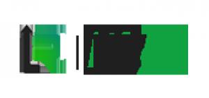 Lift Pro Logo