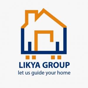 likya Group Logo