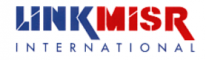 LinkMisr Logo